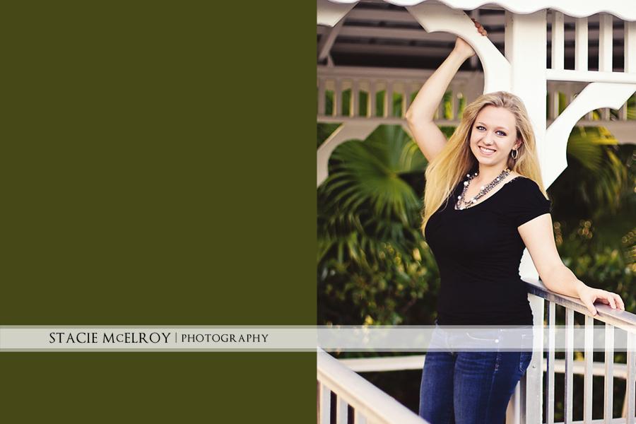 STACIE McELROY | PHOTOGRAPHY, (St. Lucie, Martin, & Treasure Coast Family, Children, & Senior Photographer)