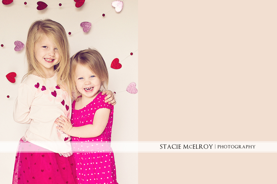 STACIE McELROY | PHOTOGRAPHY, (St. Lucie, Martin, & Treasure Coast Family, Children, & Senior Photographer)