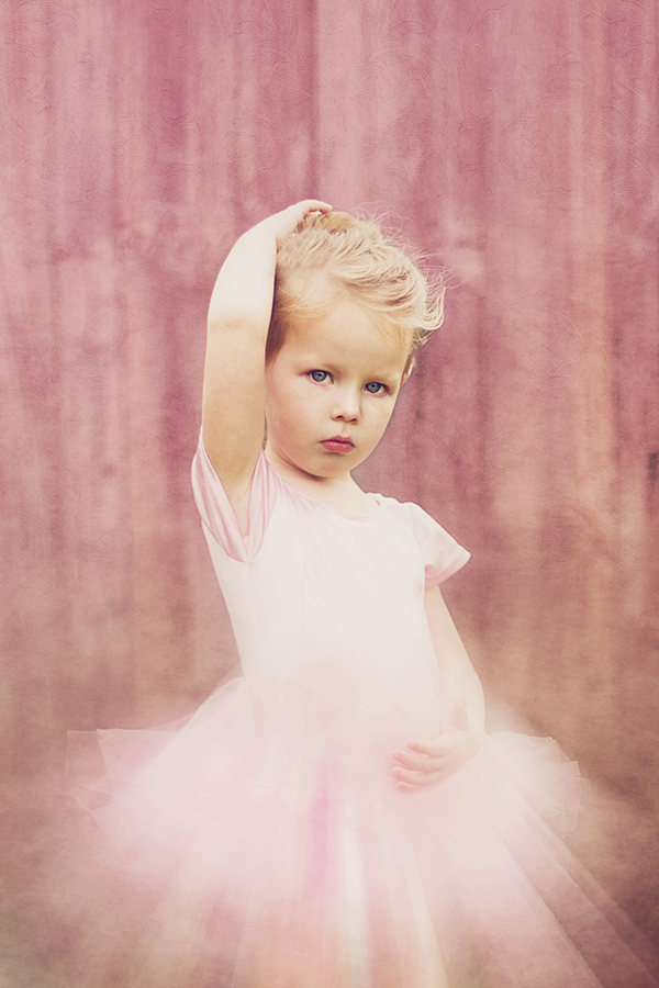 2013Oct11 - Creative Children's Portraits by Stacie McElroy